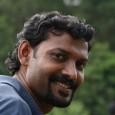 """Ett stort grattis till Gowri Shankar till priset """"Årets Herpetolog 2015"""" som delades ut påSveriges Herpetologiska Riksförenings årsmöte den 30:e januari 2016. Priset för Årets Herpetolog 2015 tilldelas Gowri Shankar […]"""